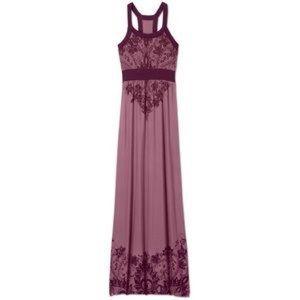 Athleta Rio Maxi Dress